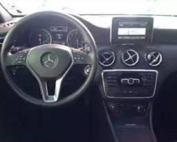 Mercedes-benz Classe A - 2014