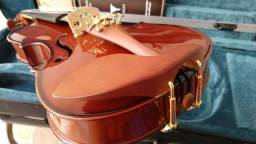 Violino Eagle VE421 1/2 TOP
