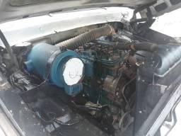 F4000 ano 84 - 1984
