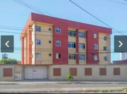 Ótimo apartamento no Centro, 3 quartos, 83m²