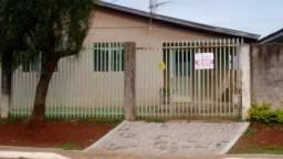Casa em Santa Tereza do Oeste Reais 170, aceita proposta