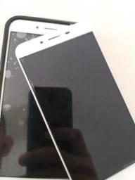 Zenfone 3Max 5,5' (Leia a descrição)