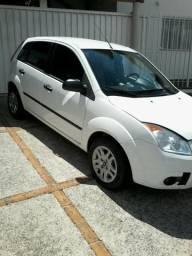 Fiesta 2010 - 2010