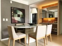 (HN) Lapiazza na Aldeota   Apartamento Novo   3 quartos   2 vagas   Lazer Completo