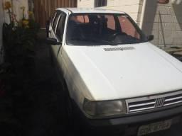 Fiat Elba 92/93 - 1992