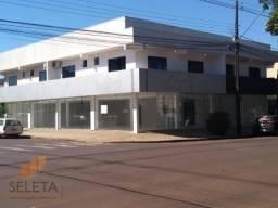 Ótima Sala Comercial- Centro