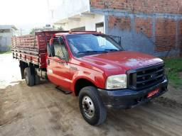Ford f4000 2001 - 2001