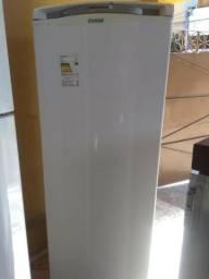 Refrigerador consul frost free 342L 110v