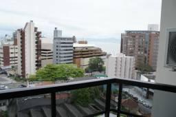 Reveillon e Temporada - Apartamento com vista para Beira Mar - 4 pessoas