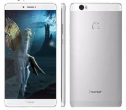 Huawei Honor Note 8 Dual 4gb/64gb