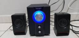 Subwoofer Mp3 Lendex
