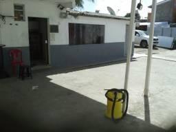 Aluguel de Salas e Lojas próximos ao Salvador Norte Shopping