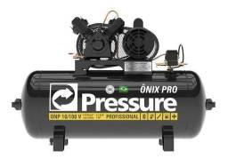 Compressor 10 Pcm Pressure