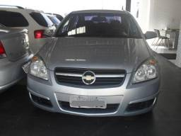 Gm - Chevrolet Vectra Expression 2.0 - 2008
