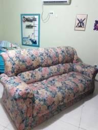 Sofá R$250
