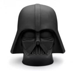 Luminária Star Wars Darth Vader