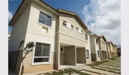 Casa Duplex, Rossi Praça Sauípe, Prox, à Manguinhos