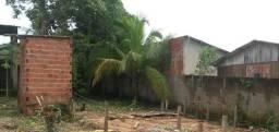 Terrenos com Apartamentos