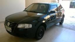 VW Gol 1.0 G4 Ecomotion 2P 12/13 Fipe 19.080,00 faço por 14.490,00 - 2013