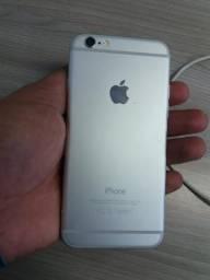 IPhone 6 850 vendo ou troco