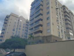 Apartamento, 89 m², 3 quartos, Recreio ? Condomínio Saint Vivant