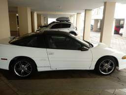 Eclipse. 2.0 gs turbo ano 93 - 1993