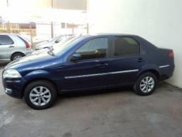 Fiat Siena 1.4 - 2008