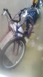 Vendo Bike 300R$