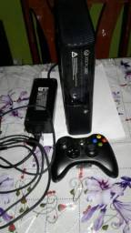 Xbox 360 barato!