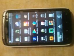 HTC Sensation Z710e usado