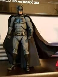 Batman mafex Original