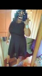 Vestido Tam G