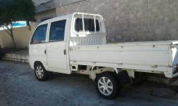 Camionete Affa c/ 4 portas 22.000,00 - 2013