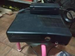 Xbox 360 pego pc quad core2 i3