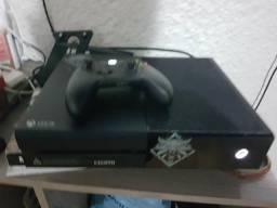 Xbox obe