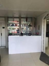 Salão de Beleza Completo - Passo ponto em área nobre