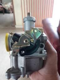 Carburador da 150