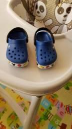 Crocs 6 Original