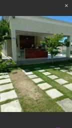 Apartamento no Spazio Salvador Norte