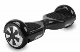 Smart balance wheel houver board