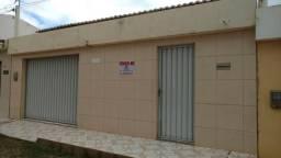 Vende-se Casa no São Cristóvão em Serra Talhada-PE