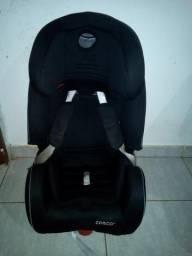 Cadeira Auto Envolve Cosco