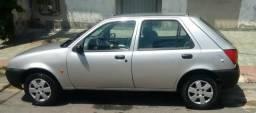 Fiesta top - 1999