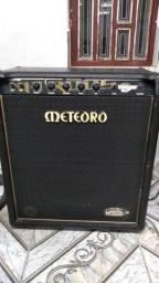 Cubo meteoro nitrous 150b