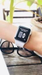Vende se Apple Watch série 3