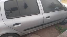 Vendo Renault Clio - 2007