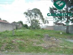 Terreno à venda em Borda do campo, Sao jose dos pinhais cod:90591.003