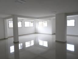 Alugo ótimo apartamento no Bairro São Carlos