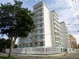 Apartamento à venda com 2 dormitórios em Vila santa isabel, Resende cod:1429