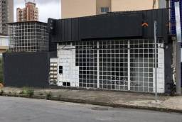 Terreno à venda, 78 m² por R$ 230.000 - Vila Gilda - Santo André/SP